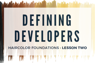 Defining Developers • $65