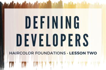Defining Developers • $65