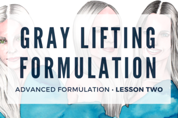 Gray Lifting Formulation • $65