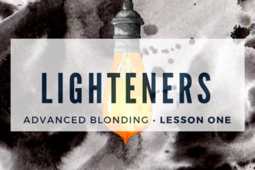 Lighteners • $65
