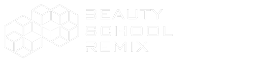 Beauty School Remix