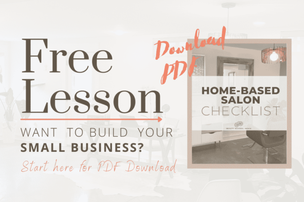 Want to Open a Home-Based Business?